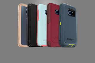 best galaxy s7 and s7 edge cases protect your new samsung device image 10