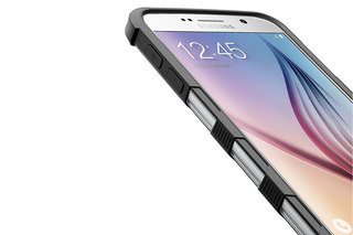 best galaxy s7 and s7 edge cases protect your new samsung device image 11