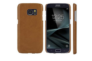best galaxy s7 and s7 edge cases protect your new samsung device image 13