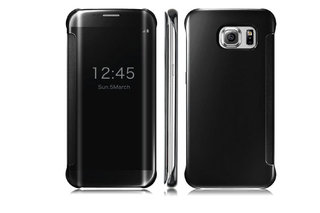 best galaxy s7 and s7 edge cases protect your new samsung device image 14