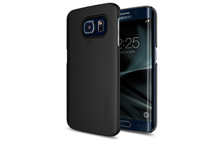 best galaxy s7 and s7 edge cases protect your new samsung device image 17