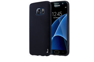 best galaxy s7 and s7 edge cases protect your new samsung device image 18