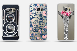 best galaxy s7 and s7 edge cases protect your new samsung device image 3
