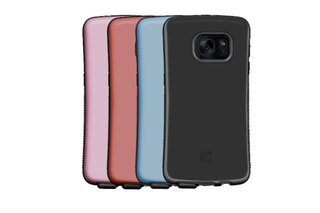 best galaxy s7 and s7 edge cases protect your new samsung device image 7