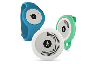 which withings activity tracker is right for you go vs pulse ox vs activite image 2