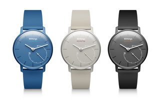 which withings activity tracker is right for you go vs pulse ox vs activite image 4