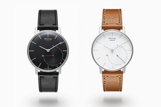 which withings activity tracker is right for you go vs pulse ox vs activite image 6