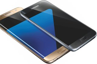 Samsung Galaxy S7 and Galaxy S7 edge prices revealed, get your wallet ready