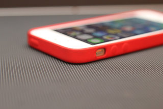 Apple might start selling iPhone 5SE and iPad Air 3 by mid-March