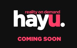 What is NBCUniversal Hayu and will it launch in the UK?