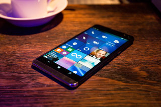 can the transforming hp elite x3 smartphone replace your desktop and laptop pcs image 14