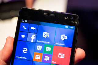 can the transforming hp elite x3 smartphone replace your desktop and laptop pcs image 7