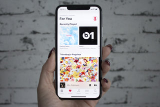 What Is Apple Music And How Does It Work image 3