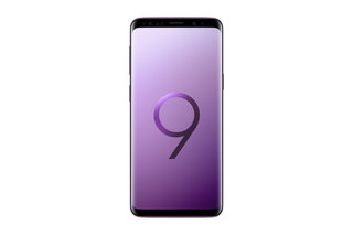From Galaxy S To Galaxy S9 The Timeline Of Samsung S Flagship Android Phones In Pictures image 1