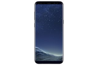 From Galaxy S to Galaxy S9 the timeline of Samsungs flagship Android phones in pictures image 3
