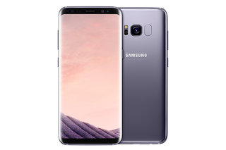 From Galaxy S to Galaxy S9 the timeline of Samsungs flagship Android phones in pictures image 4