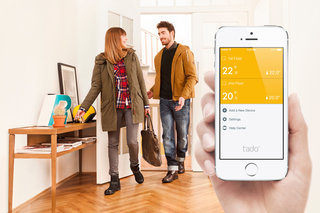 a day in the life of tado° smart heating image 3