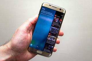 samsung galaxy s7 edge review image 5