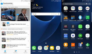 samsung galaxy s7 edge screenshots image 4