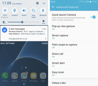 samsung galaxy s7 review image 17