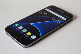 samsung galaxy s7 review image 26