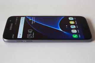 samsung galaxy s7 review image 28