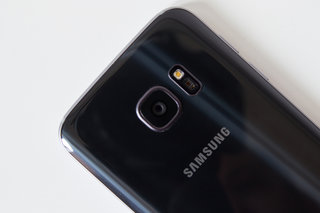 samsung galaxy s7 review image 30