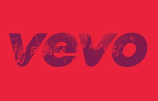 Vevo is planning a paid subscription service for ad-free music videos