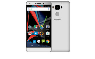 Diamond geezer: Archos' affordable Androids pack stunning specs