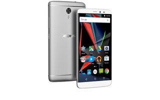 diamond geezer archos' affordable androids pack stunning specs image 2