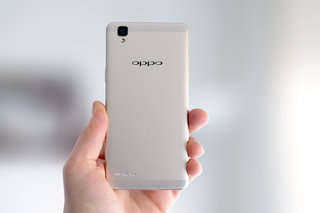 oppo f1 review image 2