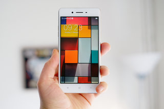 oppo f1 review image 22