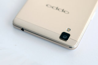 oppo f1 review image 8