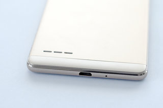 oppo f1 review image 9