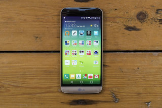 lg g5 review image 10