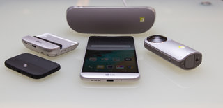 lg g5 review image 18