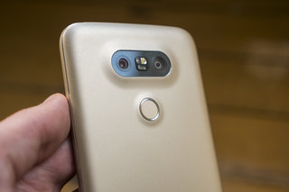 lg g5 review image 3