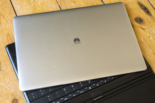 huawei matebook review image 10