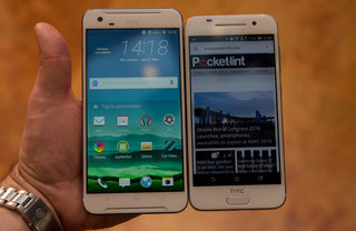 htc one x9 image 10