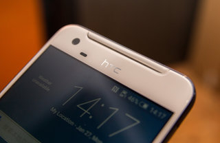 htc one x9 image 8