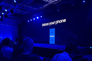 Samsung Galaxy S8 launch: What was announced and can you still watch Galaxy Unpacked 2017?