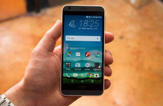 HTC Desire 530, 630, 825: Introducing micro splash, Hi-Res Audio, fun and frolics