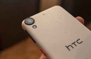 htc desire 530 630 825 introducing micro splash hi res audio fun and frolics image 5
