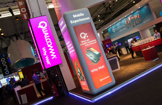 Next-gen Qualcomm Snapdragon could power your top-spec VR headset