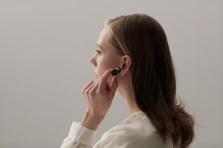 Sony Xperia Ear could make Bluetooth earpieces cool again