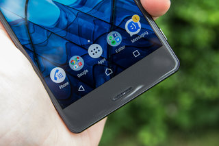sony xperia x review image 11