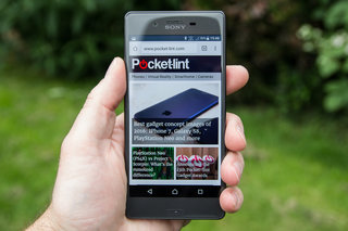 sony xperia x review image 4
