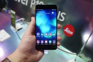 best of mwc 2017 samsung lg sony huawei and more image 9