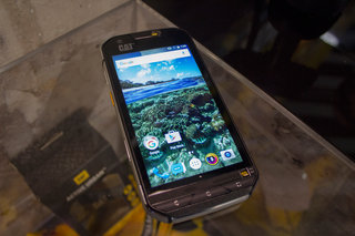 cat s60 preview image 7