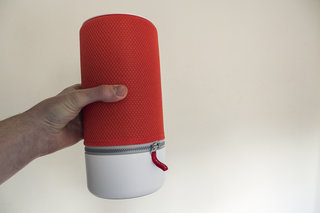 libratone zipp review image 14